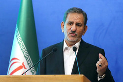 Iran's development path 'promising'
