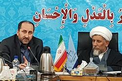 عزم جدی مسئولان استان قزوین حل مشکل واحدهای بحرانی است