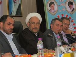 انقلاب اسلامی محدودیت حضور بانوان در جامعه را لغو کرد