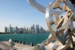 قطر ۴۵ میلیارد دلار در آمریکا سرمایه گذاری می کند