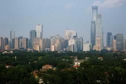 پکن سرمایهگذاری خارجی را تسهیل میکند