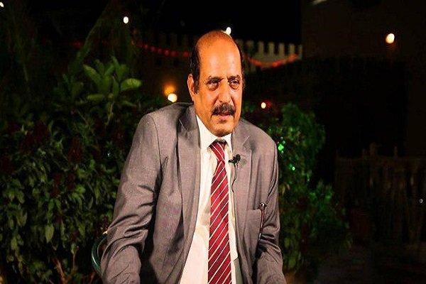 رئیس دستگاه اطلاعات نظامی دولت مستعفی یمن کشته شد