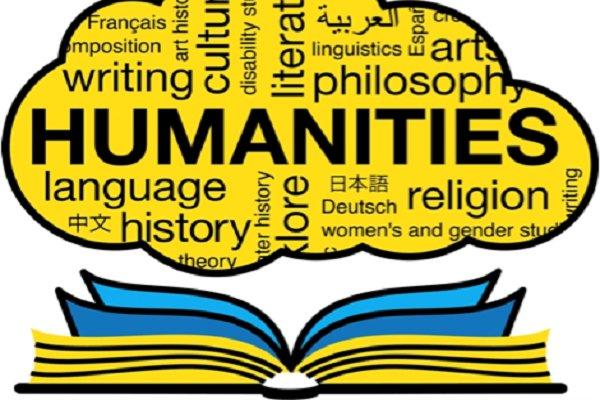 آدرس،موضوعات،شناختي،پيچيدگي،فلسفه،علوم