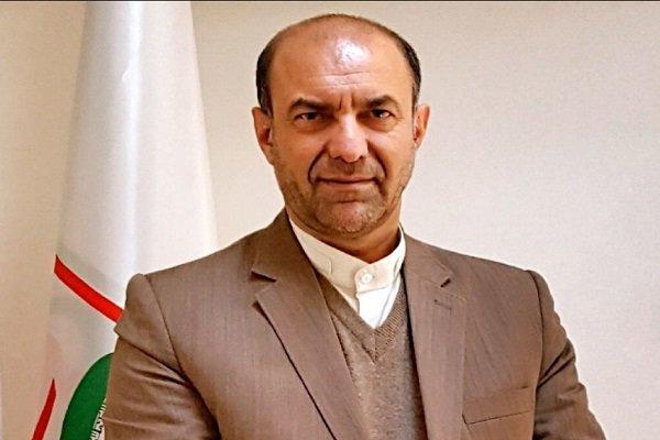 هنوزحکمی برای رئیس جهاد کشاورزی خراسان رضوی صادر نشده است