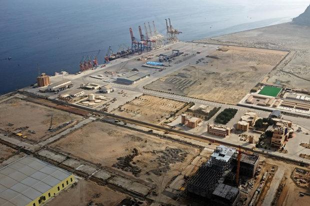 عربستان در پاکستان پالایشگاه ۱۰ میلیارد دلاری میسازد