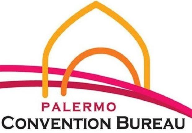 پیوستن به پالرمو وCFT چگونه منجر به کوچکتر شدن سفره مردم میشود؟
