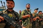 فرار ۵ هزار داعشی از استان دیرالزور سوریه