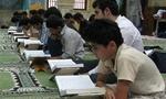 آغاز نام نویسی مرحله دوازدهم مدرسه تلفنی حفظ قرآن کریم در کشور
