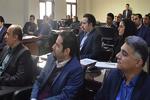 برگزاری دوره بازاریابی و فروش محصولات بانکداری دیجیتال در بانک ایران زمین