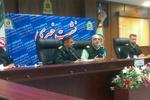 رشد ۱۵۱ درصدی جرائم سایبری در فضای مجازی در غرب تهران