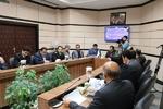 توسعه گردشگری خراسان شمالی مشارکت و کار جمعی میطلبد