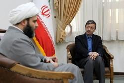 پایگاه انقلاب اسلامی در میان قشر مستضعف شکلگرفته است
