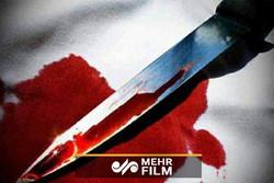 اسپین میں پولیس پر چاقو سے حملہ