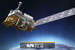 طی روزهای آینده دو ماهواره عملیاتی به فضا پرتاب خواهیم کرد
