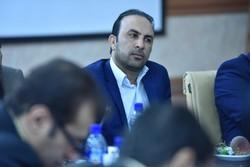 راهیابی فیلم کوتاه حوزه هنری استان به جشنواره سراسری روستا وعشایر