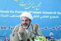 حجتالاسلام تسخیری: حفاظت از محیط زیست از سفارشات مؤکد قرآن است