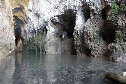 غار «سراب» همدان برای ثبت به عنوان اثر طبیعی ملی معرفی شده است
