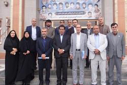 ۱۸۰۰ کلاس تخریبی در استان بوشهر بازسازی شد