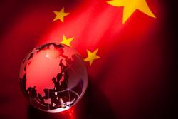 سرمایهگذاری مستقیم چین در آمریکای شمالی و اروپا ۷۳ درصد سقوط کرد