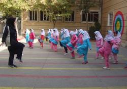 girls' schools