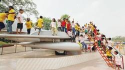 فرایند ایجاد شهر دوستدار کودک دگرگون سازی است