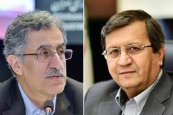 نامه رئیس اتاق تهران به همتی/تسویه تعهدات ارزی بنگاهها به نرخ رسمی