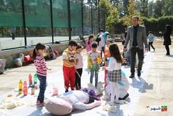 تضییع حقوق کودکان توسعه ملی کشورها را تضعیف می کند