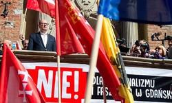 مناوشات سياسية بين بولندا والكيان الصهيوني والشرخ يتوسع