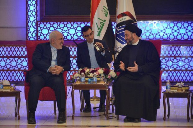 US sanctions make Iraq all the more determined to boost ties with Iran