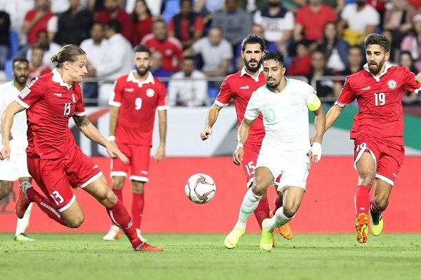 پیروزی مقتدرانه قطر برابر عربستان/ کره شمالی چهار گل دیگر هم خورد