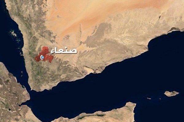 وزير الاعلام اليمني: انها فضيحة جديدة لدول العدوان!