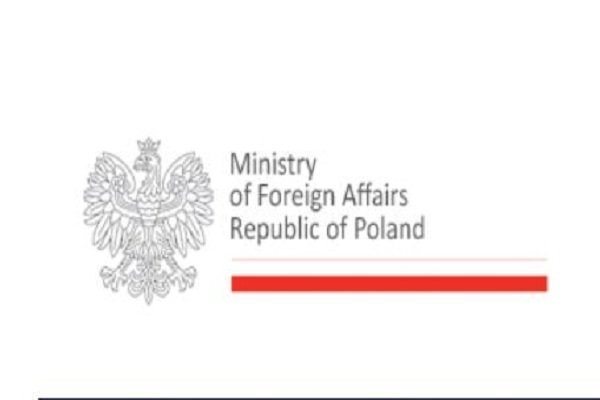 Poland reacts to Iran's position on upcoming anti-Iran conf. in Warsaw