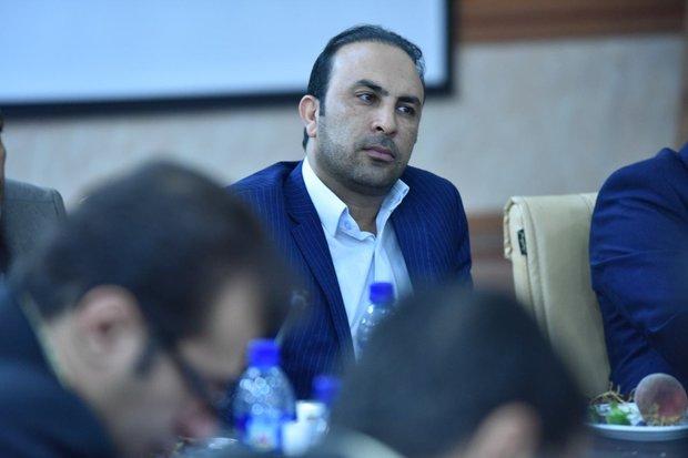 اولین جشنواره ملی دیوار نگاری شهر یاسوج برگزار می شود