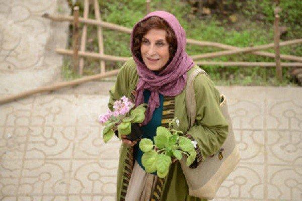 İran yapımı film Fransa'da gösterilecek