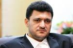 سرنوشت قراردادهای خارجی وزارت نفت/طرح مجلس برای توسعه پتروشیمیها