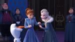 موانع بازارپردازی کاراکترهای انیمیشن در حوزه اسباببازی