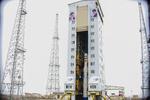"""رئيس وكالة الفضاء الإيرانية يعلن عن تطوير منصة الإطلاق في محافظة """"سمنان"""""""