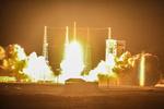 واکنش کاربران فضای مجازی به پرتاب ماهواره پیام