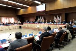 اساسنامه اصلاحی کمیته المپیک تایید شد/ در انتظار تایید هیات دولت