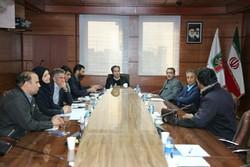 ۲ شرکت متخلف حمل و نقل در قزوین تعطیل شد