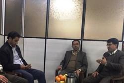 هماهنگی نمایندگان مجلس و شوراهای شهر باعث توسعه خوزستان میشود