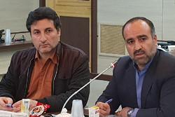 استان قزوین برای کولاک و سرمای هفته آینده در آماده باش است