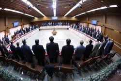 ترکیب ۶۶ نفره مجمع کمیته ملی المپیک/ حضور ۸ فدراسیون با سرپرست!
