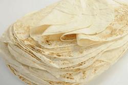 قیمت نان، پنهانی گران شد / چرا افزایش قیمت رسما اعلام نمی شود؟