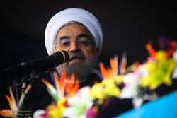 Pompeo's anti-Iran tour doomed to failure: Rouhani