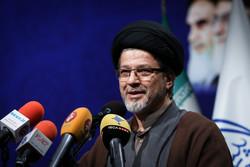 دبیر شورای عالی انقلاب فرهنگی با ایرانیان مقیم سیرالئون دیدار کرد
