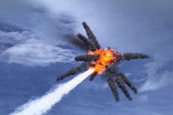 نگاهی به پرهزینهترین ماموریتهای فضایی شکستخورده