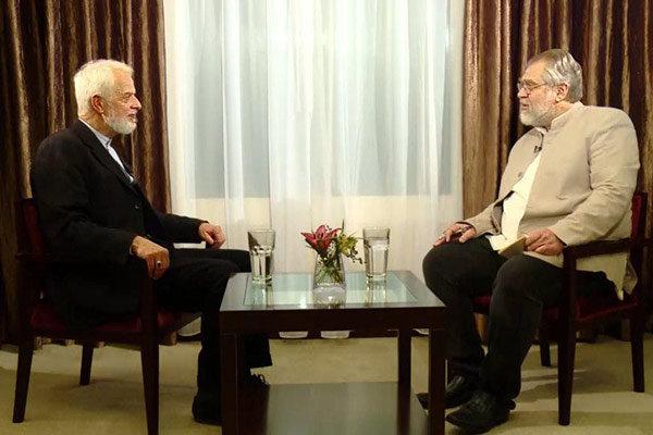 فعال حقوق بشر آلمانی مهمان نادر طالبزاده می شود
