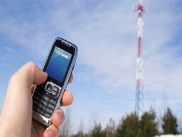 ارتباطات و اینترنت در گرمسار مختل شد/نقص فنی عامل اصلی