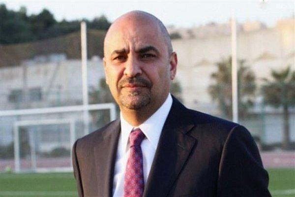 اردن در برابر معامله قرن ایستاده است/شکست ناتوی عربی علیه ایران